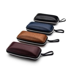 PU Glasses Case