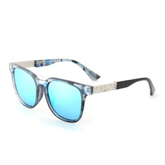 UV400 Classic Sun Glasses (201120116)