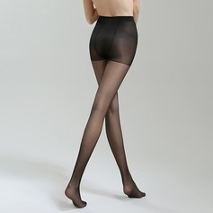 Core Spun Silk Pantyhose (107124157)