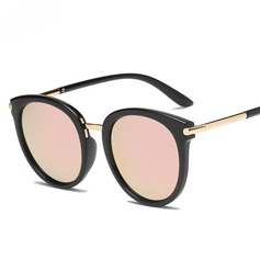 UV400 Elegant Sun Glasses (201167268)