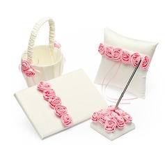 Luxury Rose Lined Collection Set (100017964)