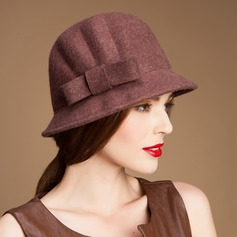 Fashion Wool Hats