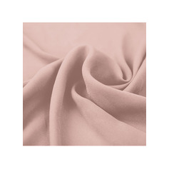 Chiffon Fabric door de 1/2 Yard