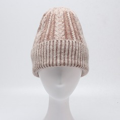 Ladies' Lovely/Special/Classic Wool Blend Beanie/Slouchy