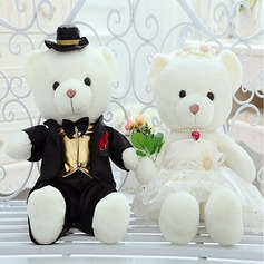 Toys Tulle Plush Bear Gifts (129067944)