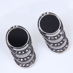 Fashional Ladies' Fashion Earrings