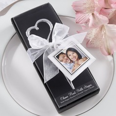 "12pcs ""Capture the Moments"" Photo frame tag"