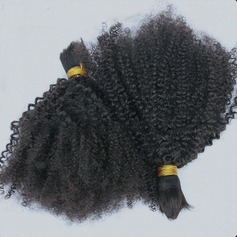 Loose Human Hair Human Hair Weave (Sold in a single piece) 100g