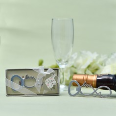 Creative/Classic Zinc alloy Bottle Openers