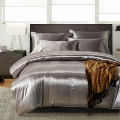 Office/Business Cotton Duvet cover sets