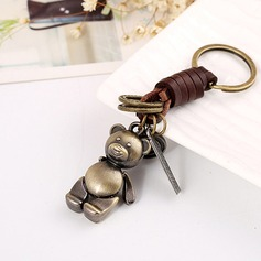 Cute Animal/Classic Alloy/Iron Keychains