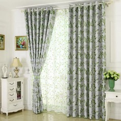 punch fixing, Curtains For Bedroom Beautiful Window With Regard To Bedrooms Ideas Elegant Simple And Shoise ( Without Tulle )  (Sold in a single piece)