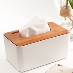 Simple creative napkin tray (Sold in a single piece)