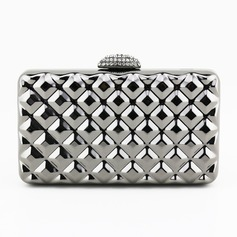 Fashional Clutches/Fashion Handbags