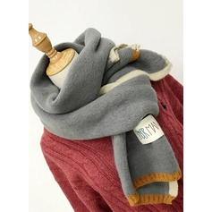 Neck/Light Weight/Oversized Scarf