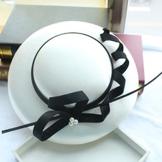 Ladies' Beautiful/Gorgeous/Fashion Cotton Fascinators