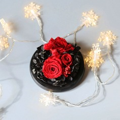 Beautiful Nice Silk Flower Artificial Flowers