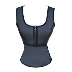 Women Classic Cotton Vest/Tanks And Camis/Waist Cinchers/Sports Shapewear