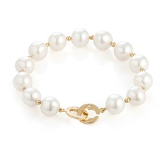 High Quality Pearl/Freshwater Pearl Bracelets