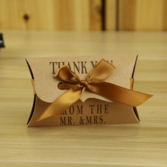 Other paper Favor Boxes