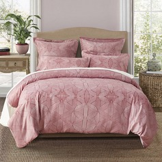 Cotton Duvet cover sets