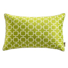 Traditional/Classic Casual Polyester Throw Pillow (203128499)
