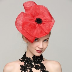 Ladies' Special Cambric Fascinators/Kentucky Derby Hats