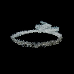 Lovely Lace Headbands