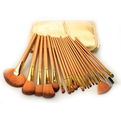 1 Fibres artificielles Professionnel 21Pcs Fibres artificielles Maquillage (046063291)