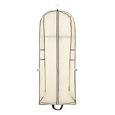 Fashion Dress Length Garment Bags (035053127)