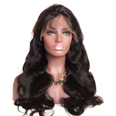 Body Wavy Synthetic Wigs