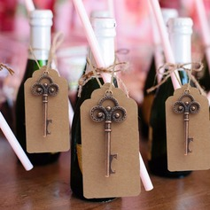 Creative/Classic Key shape Bottle Openers