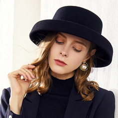 Ladies' Glamourous/Simple/Amazing/Nice Wool Beret Hats