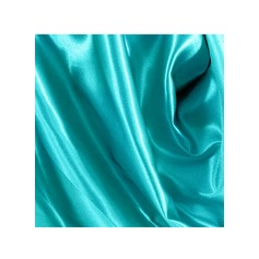 [Free Shipping] Taffeta Fabric by the 1/2 Yard (033117996)