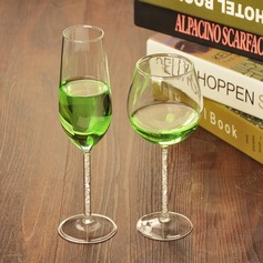 Simple Verre Coupe vin