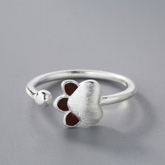 Unique Cat Claw Women's Fashion Rings Gifts