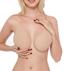 Gorgeous Silicone Nipple Covers (292232767)