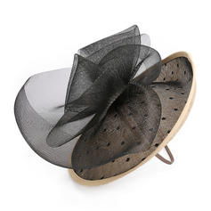 Ladies' Gorgeous/Glamourous/Exquisite/Amazing Cambric Fascinators/Tea Party Hats
