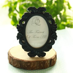 Enchanting Place Card Holder/Photo Frame