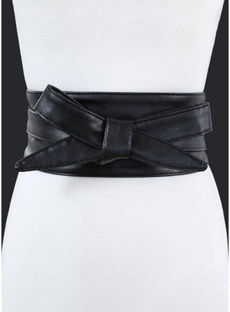 Fashionable PU Belt