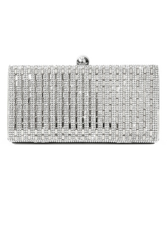Elegant/Fashionable/Attractive PU Clutches/Bridal Purse/Evening Bags