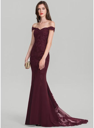 Weekly Deal, Buy Affordable & Cheap Prom Dresses - JJsHouse