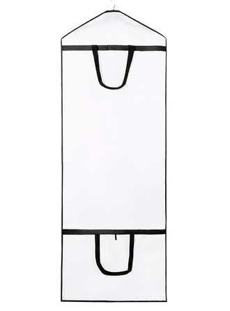 Gown Length Garment Bags