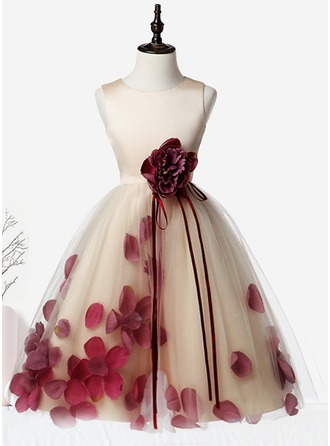 Flower Girl Dresses, Cheap Flower Gril Dresses, Flower ... - photo#15