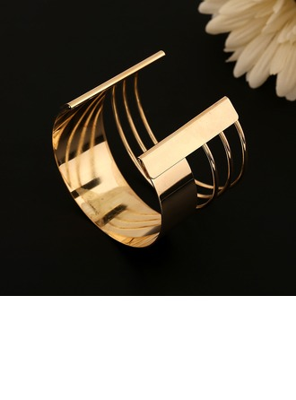Charming Alloy Fashion Swim Body Jewelry