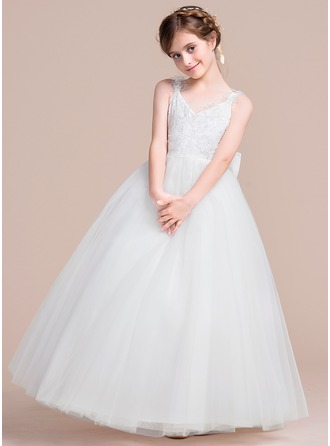 New Arrivals, Flower Girl Dresses, Cheap Flower Gril ... - photo#48