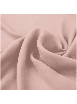 [Free Shipping]Chiffon Fabric by the 1/2 Yard (033117991)