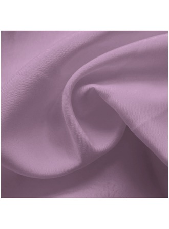 [Free Shipping]Lining Fabric by the 1/2 Yard