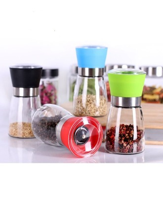 Glass Kitchen Tool Accessories