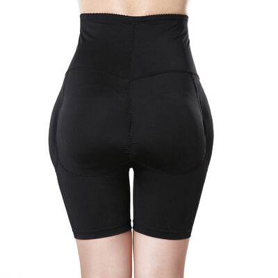 Femmes Sexy/Charme Polyester/Spandex Shorts Corsets